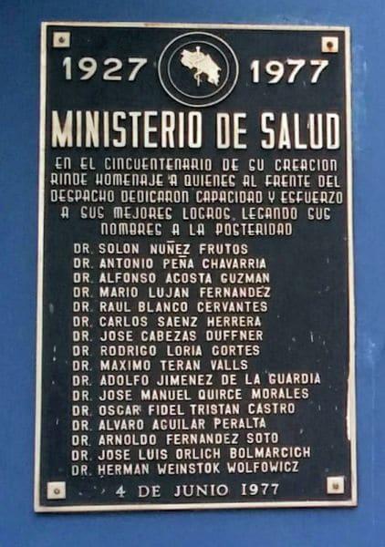minsalud04