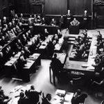 Juicio de Nuremberg