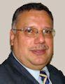 Johnny Soto