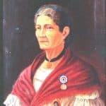 Pancha Carrasco