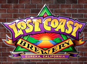Logo Lost Coast