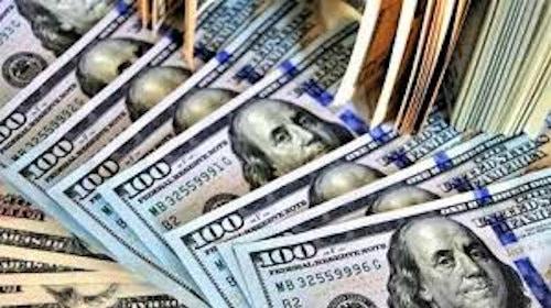 Política fiscal: Cómo salvar a los multimilionarios