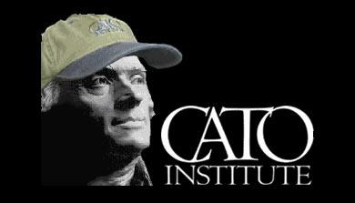El Cato Institute, el anarquismo de las multinacionales