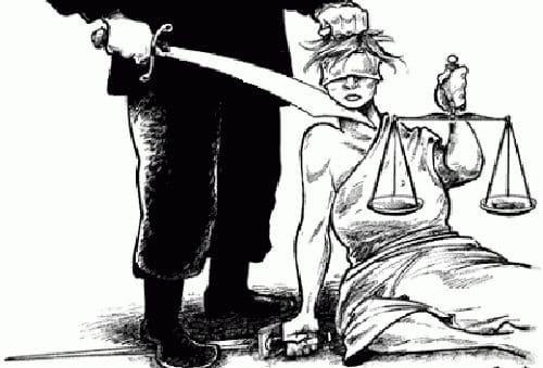 El nuevo rol de la justicia en América Latina