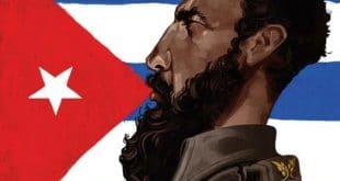 Cuba: final de la utopía